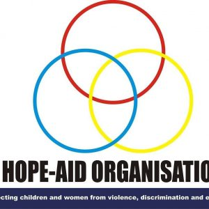 Hope-Aid Organisation