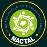 NACTAL-Logo-edited-e1578124204677