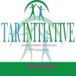 TAR Initiative